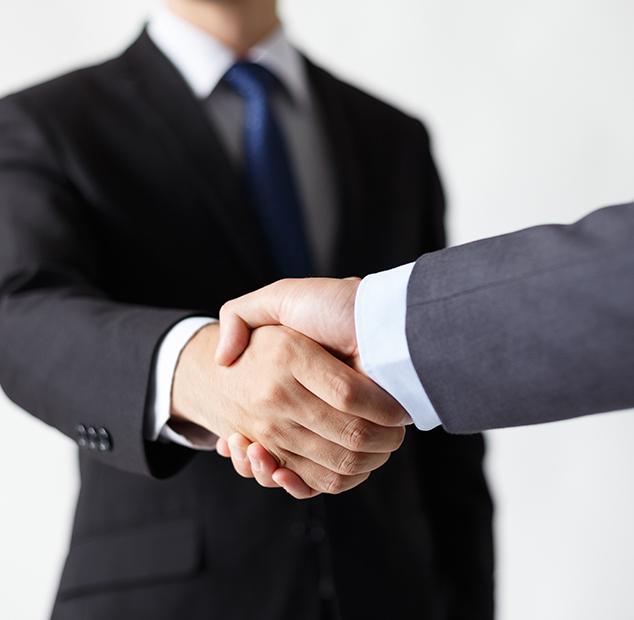 奥珞伽粉末冶金科技优秀合作伙伴
