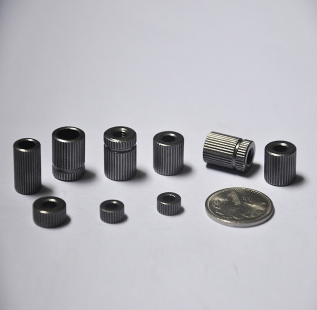 粉末冶金汽车零部件上的应用及发展痛点