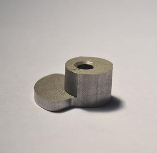 粉末冶金汽车零件技术在汽车行业的应用
