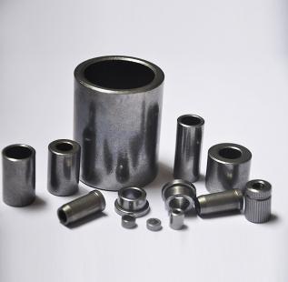 粉末冶金行星减速齿轮常用什么材料?