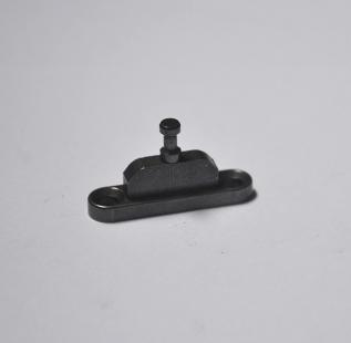 加工工艺决定粉末冶金齿轮厂家的粉末冶金制品的品质