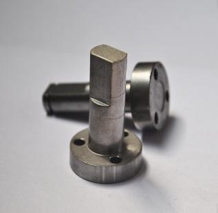 防止粉末冶金齿轮厂家的齿轮生锈的办法有哪些?