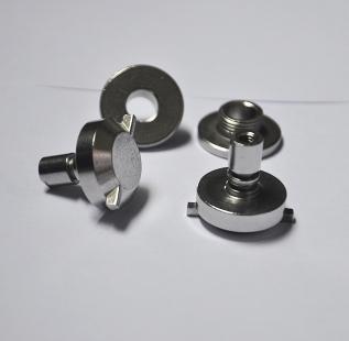 低噪音粉末冶金齿轮优点