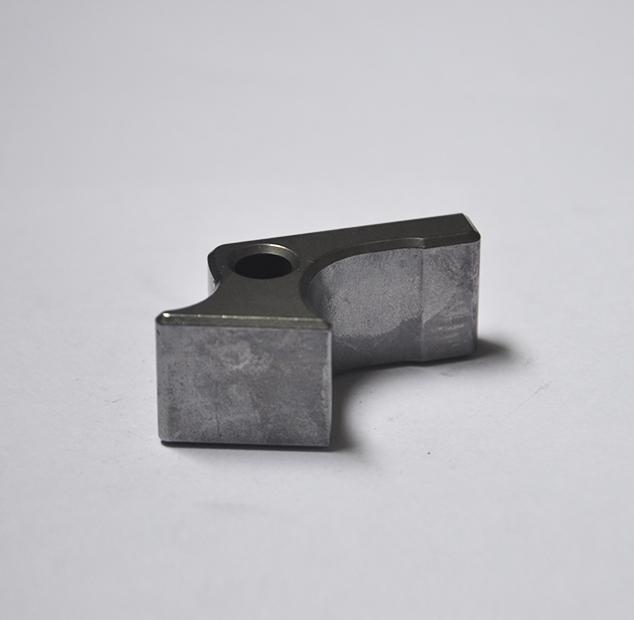 不锈钢粉末冶金