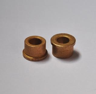 佛山铜基产品
