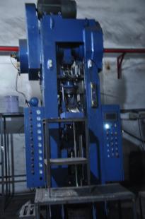 粉末冶金齿轮高精度打样定制非标加工